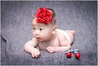 国内家庭选择泰国第三代试管婴儿的常见原因有哪些