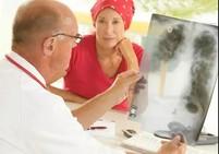 解读 女性肺癌发病率为何越来越高?
