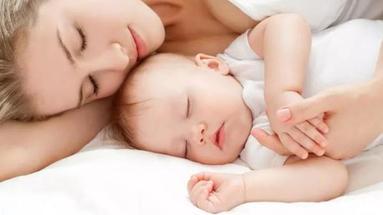 泰国试管婴儿移植后会有哪些症状出现