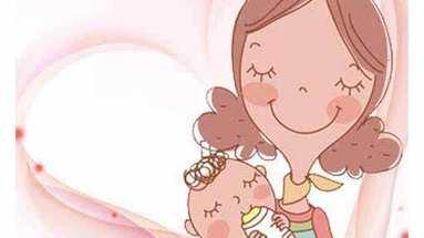 不明原因不孕能做泰国试管婴儿吗
