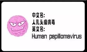 HPV,并没有你想的那么可怕!