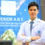 博邦医生系Superior ART辅助生育技术中心之全职不孕不育专科医师,工作经验和研究兴趣集中在妇科腔镜和辅助生育技术,研究成果曾发表于泰国国内和国际医学刊物。博邦医生热衷于参加培训和大会以拓展视野、提升技术。而为将所学惠及民众,博邦医生还在泰国杂志上发表过数篇文章。