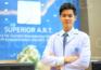 博邦医生(Dr Pokpong)