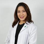 DR Piraya Tamrongter