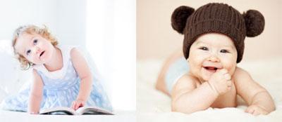 谁说大龄不能生育,做泰国试管婴儿我顺利生下一个小美妞