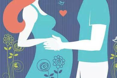 做泰国试管婴儿是鲜胚胎移植好还是冷冻胚胎移植好