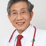 DR Kris Chatamara