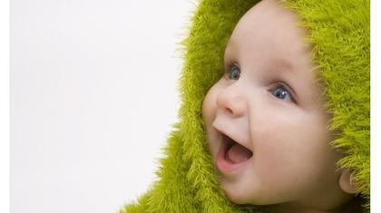 泰国试管婴儿之如何预防停胎?