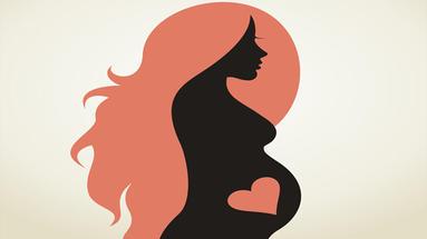 泰国试管婴儿生双胎的费用是多少,生双胎需要注意什么